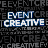 Event Creative is a full service event design and production agency with the ability to design, fabricate and execute any size event, branded environment or tour